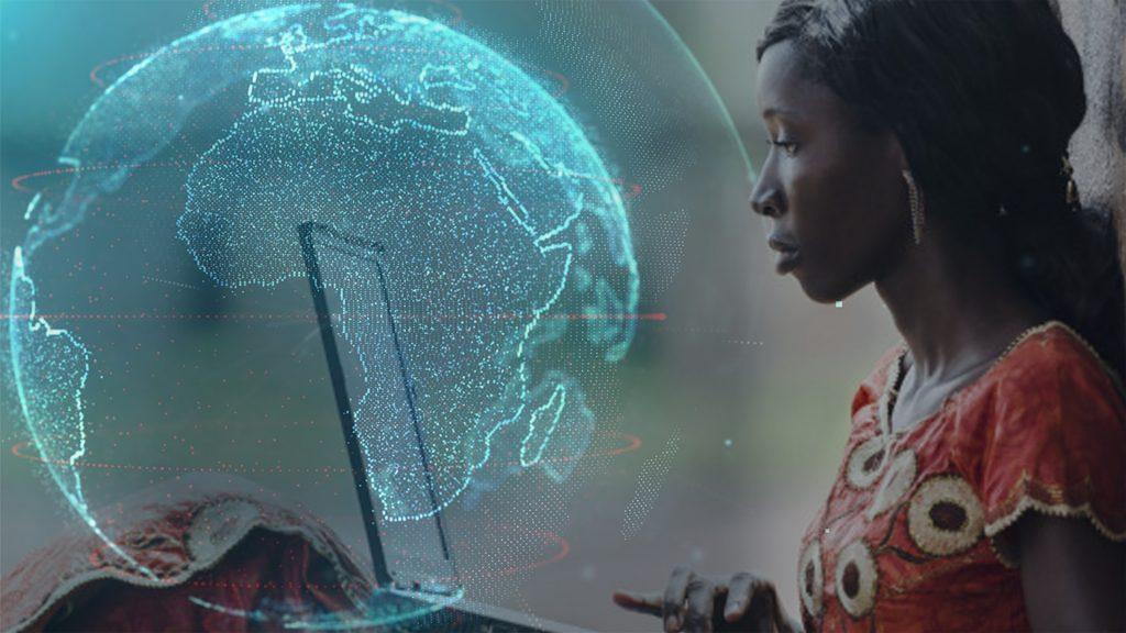 Outside Insight Africa Tech Innovation